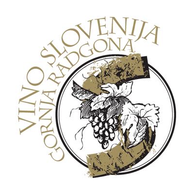 Zbiranje vzorcev vin – ocenjevanje AGRA 2020