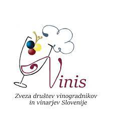 Srečanje vinogradnikov in vinarjev Slovenije – Bistrica ob Sotli